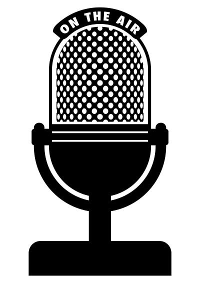 Mark Ellwood Radio Interview on Productivity